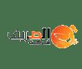 Alsaref logo x Tokinomo Instore Marketing Robots