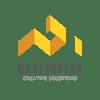 Masterplan Partner of Tokinomo Instore Marketing Robots