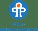 POP Merchendising and Tokinomo Shelf Advertising Robot