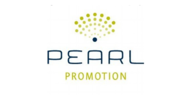 Pear Promotion Logo Tokinomo s Partner