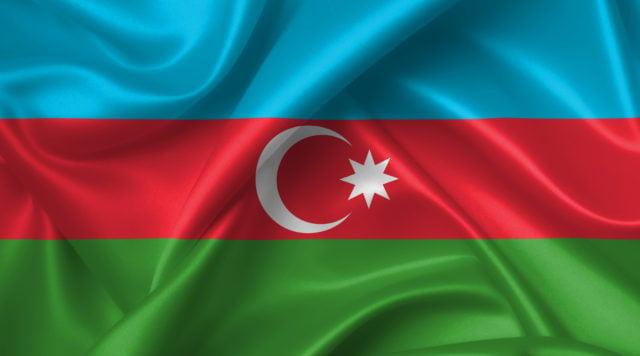 Tokinomo Azerbaijan