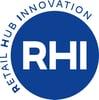 Retail Hub Innovation