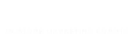 Logo_White_Transparent