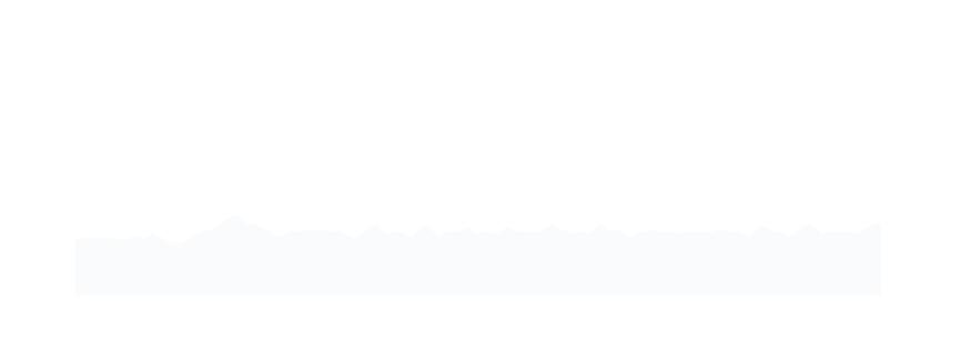 Tokinomo Robotic Promoter