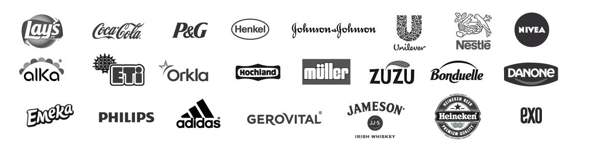 Logos_Clients-1