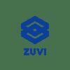 Zuvi logo_transparent