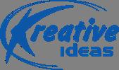 Kreative Ideas