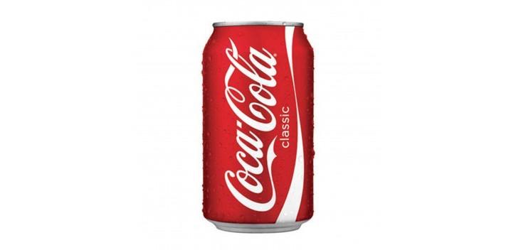 Case Study: Coca Cola Classic Tokinomo Campaign