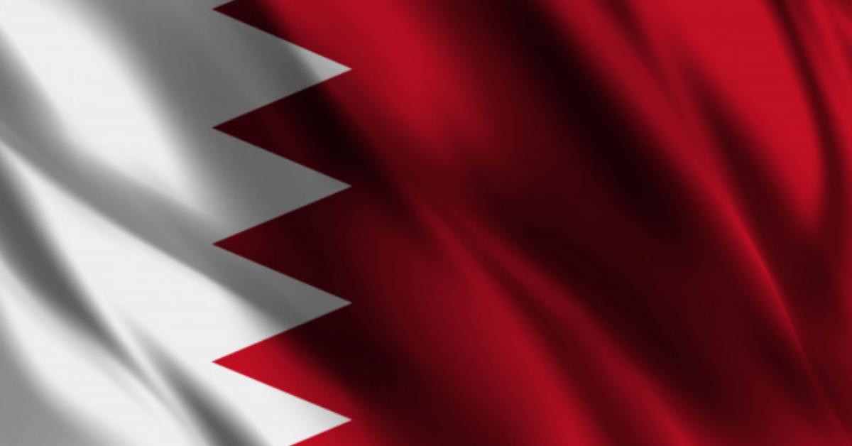 Tokinomo real-time marketing and Bahrain Partner