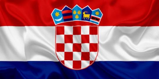 Masterplan brings Tokinomo to Croatia's FMCG market