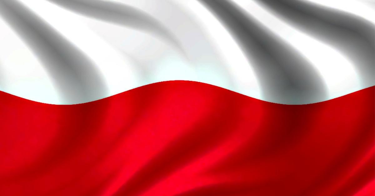 Tokinomo now has a new partner in Poland, PMI Combera