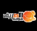 Alsaref logo _canva