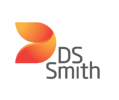 DSSmith Logo x Tokinomo Instore Marketing Robots