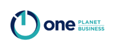 OPOB_logo_horizont_RGB