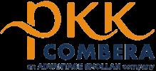 PKK Combera Advantage Smollan x Tokinomo Shelf Advertising Robots transparent logo
