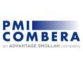 PMI Combera Poland _logo