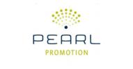 Pear Promotion Logo Tokinomos Partner-1