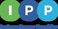 ipp-logo-resize