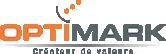 logo-optimark-1