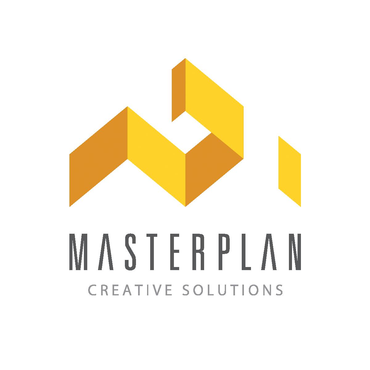 Masterplan Partner of Tokinomo Advertising Robots
