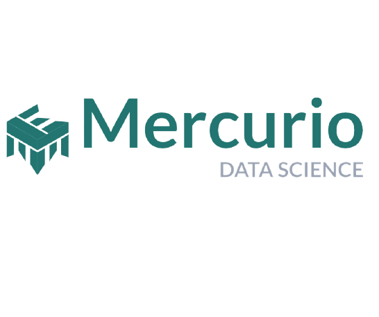 Mercurio logo x Tokinomo partner