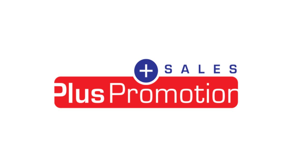 Pear Promotion Logo and Tokinomo Instore Marketing Robots