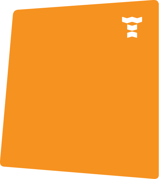 Parallax image (1)