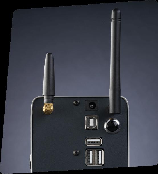 Remote_acces