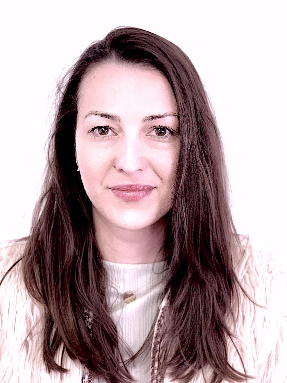 Corina Mihalache