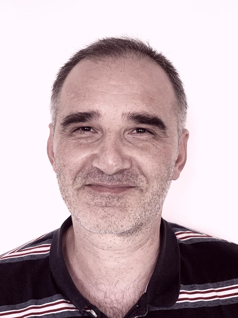 Cristian Mardare