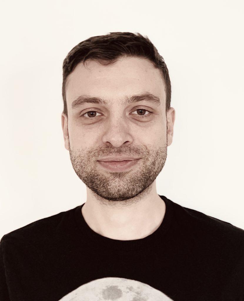 Marius Marinescu