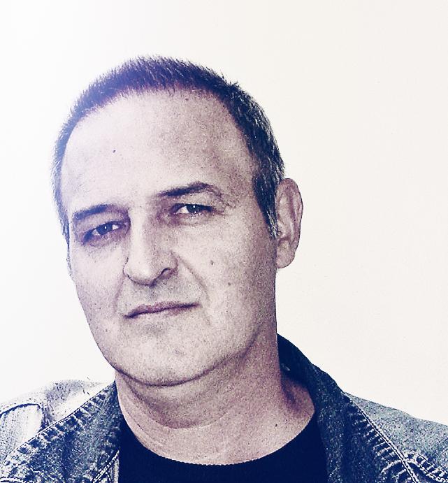Radu Mititelu