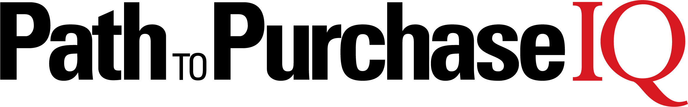 P2PIQ-logo-no-tag