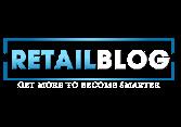 RetailBlog-tst2