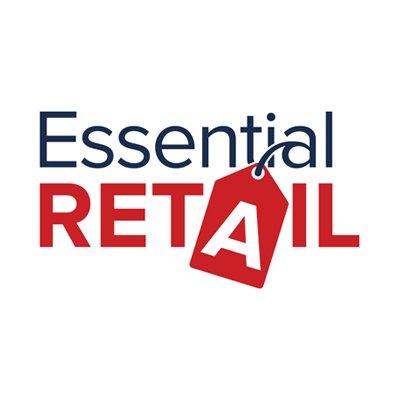 essential_retail