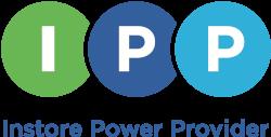 Instore Power Provider and Tokinomo Instore Marketing Robots