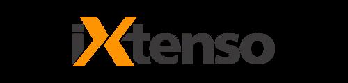 xtenso-1